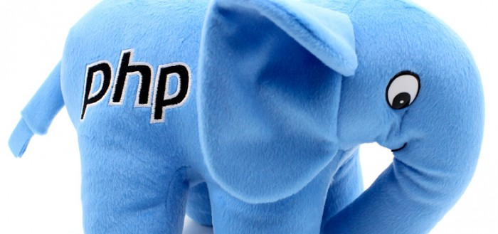 PHP 5.6 Is Now the Most Widely Used PHP Version